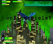 Ben 10 alien force the protector of earth spiele online